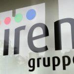 Genova, presidio lavoratori Iren in via Piacenza. Possibili disagi al traffico