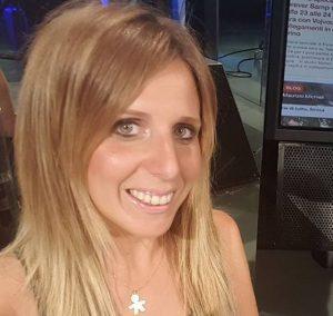 Jessica Nicolini