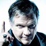 Musica – Meat Loaf collassa sul palco ad Edmonton