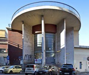 Genova, gli aggiornamenti del Comune sul nuovo mercato del pesce