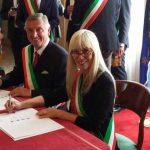 Merletto patrimonio Unesco, a Venezia la candidatura di Santa Margherita
