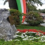 """Loano, dal 17 al 19 giugno molti gli eventi in attesa del """"Premio alpino dell'anno"""""""