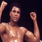 Phoenix, ricoverato Muhammad Ali. Grande apprensione nel mondo della boxe