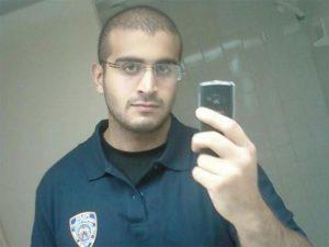 Strage Orlando, killer già noto alle autorità