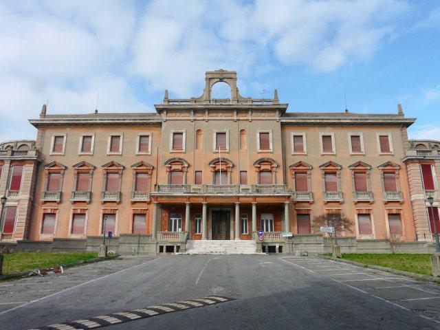 Genova, domani presidio dei precari del