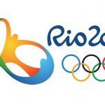 Rio 2016 – Rio de Janeiro in crisi, Giochi Olimpici a rischio