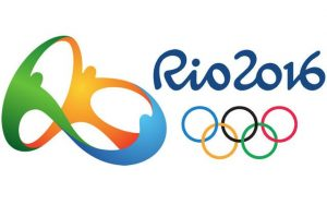 Olimpiadi Rio,l'Argentina convoca il blucerchiato Correa