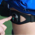 Calcio – Un sensore militare per scovare giovani campioni