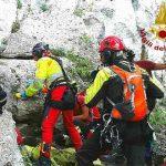 Cade da cavallo, 25enne ricoverato al San Martino