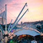 Suq Festival, al via la 19° edizione al Porto Antico. Gli eventi del 15-16 giugno