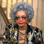 """E' morta Ann Morgan Guilbert, la zia Yetta de """"La Tata"""""""