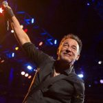 Bruce Springsteen a San Siro – 4 ore di rock VIDEO