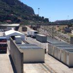 Ventimiglia – Parco Roja al completo, alle Gianchette restano i Migranti