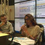 Scuola Digitale – Al via il progetto della Regione Liguria