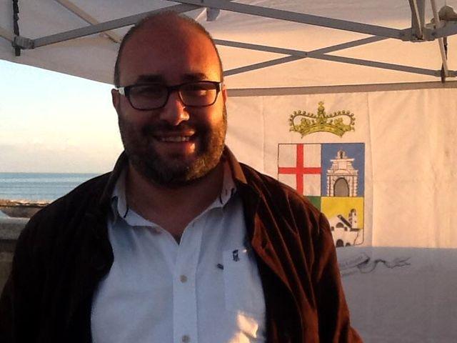 Genova, esultano sui social per la strage di Nizza. Individuati 10 profili sospetti