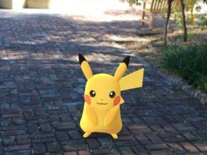 Russia, gioca a Pokemon Go in chiesa e viene arrestato