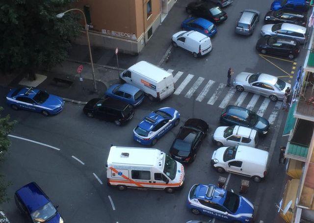 Tangenti e riciclaggio, decine di arresti a Roma
