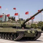 Turchia – Ponti chiusi e carri armati per strada, è colpo di Stato?