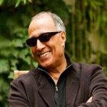 Cinema in lutto, è morto a Parigi il regista iraniano Abbas Kiarostami