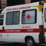Roma – Incidente mortale alla Garbatella: camion investe e trascina pedone