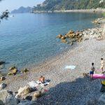 "Santa Margherita ritrova la propria ""Bau Bau Beach"" aperta agli animali a quattro zampe"