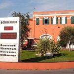 Vado Ligure, vertici Bombardier aprono alla cassa integrazione straordinaria