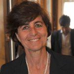 """Carla Sibilla presidente di """"Si Tout Les Ports Du Monde"""" per il 2016/17"""