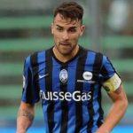 Calcio – Samp: dall'Atalanta arriva Luca Cigarini