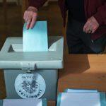 """Austria di nuovo al voto per le presidenziali. Corte costituzionale: """"Scrutini furono irregolari"""""""