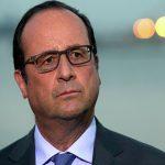 """Nizza, le parole di Francois Hollande. """"Ci attaccheranno ancora, ma la Francia è unita"""""""