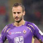 Calcio – Gilardino è un nuovo attaccante dell'Empoli