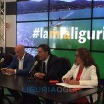 #LaMiaLiguria – Al via la campagna di promozione della Liguria