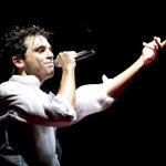 Sanremo 2017 – Mika ospite della terza serata