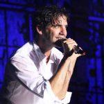 """Mika """"sfortunato"""" al Festival di Sanremo 2017"""