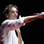 Musica – La festa di Mika conquista Genova