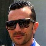 Juventus – Indagini sul misterioso suicidio di Raffaello Bucci, capo tifoso