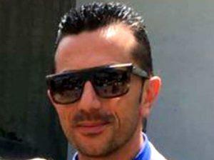 Raffaello Bucci, suicidio o omicidio?