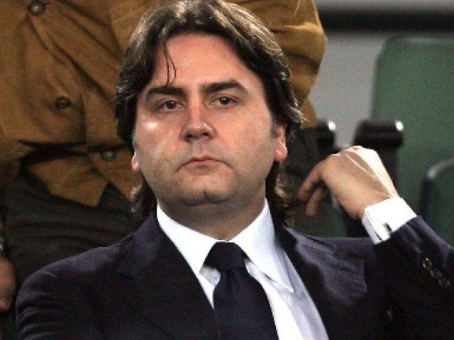 Fatture false, arrestati Stefano Ricucci e Mirko Coppola