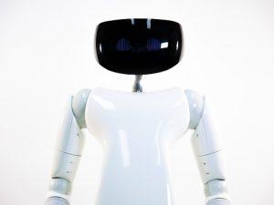 Tecnologia, l'Iit di Genova presenta il robot R1
