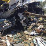 Scontro treni in Puglia, bilancio si aggrava: 20 morti. In serata arriverà il premier Renzi