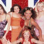 """Musica – """"Wannabe"""" delle Spice Girls compie vent'anni"""