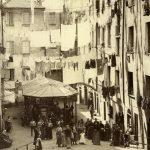 Truogoli di Santa Brigida – Uno scatto per fotografare il cambiamento