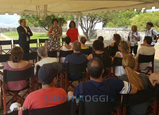 Savona, Carabinieri denunciano due stranieri per violazione del divieto di ritorno