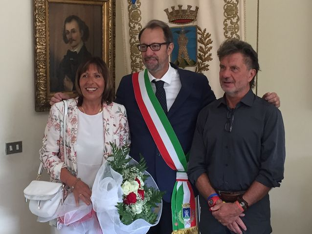 Alassio - Furti sotto l'ombrellone ma i carabinieri arrestano il ladro