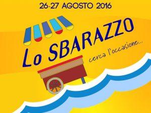 a La Spezia torna lo Sbarazzo