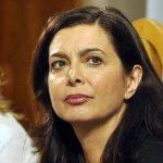 Minacce su Facebook a Boldrini e Furlan, denunciato pensionato genovese