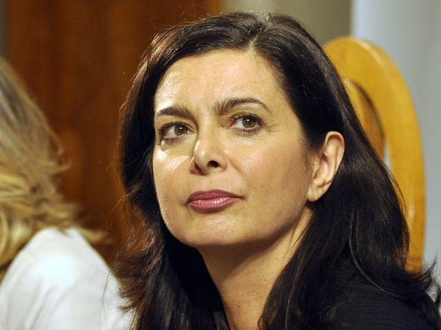 Genova - Rapinata in via Bologna la sorella del deputato PD Mario Tullo