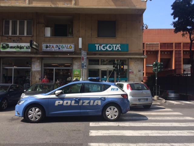 Genova, nasce il Nucleo anti-evasione fiscale