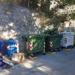 Raccolta differenziata – A Quarto Alta la spazzatura si porta altrove
