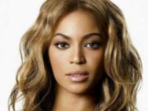 Beyoncé è di nuovo mamma, sono nati i due gemelli
